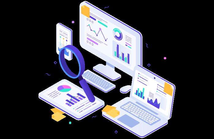 Audit et optimisation